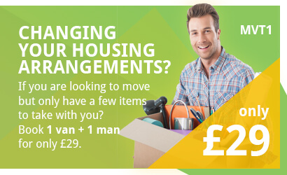 Best Prices for Light Removals across London