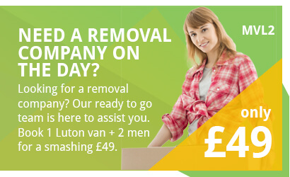 Quality Removal Company offering the Lowest Prices Around