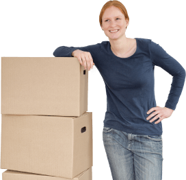North London London Removal Company