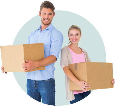 London Removals Company