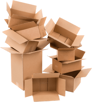 Storage and Removals Company