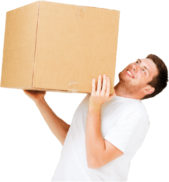 Moving to South East London