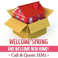 Call Today for the Best Prices on Home Removals Mayfair