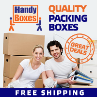 Handy Boxes